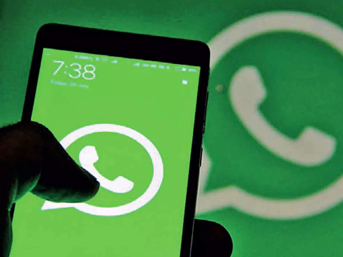 WhatsApp Key Chat Backup: WhatsApp Chat Backup will be locked and the user will have the key, this new feature is amazing – how the new WhatsApp feature company gives users the key to their accounts and how important it is