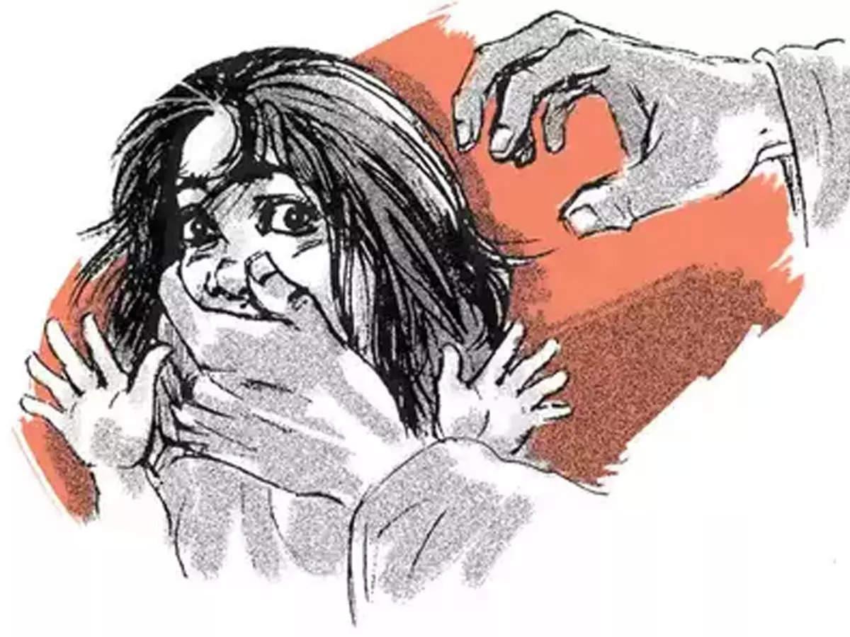 Maharashtra rape case: Mumbai, after Ulhasnagar … Rape of 15 year old girl returning from Shirdi, accused arrested – Mumbai now Ulhasnagar shakes Minor girl returning from Shirdi raped