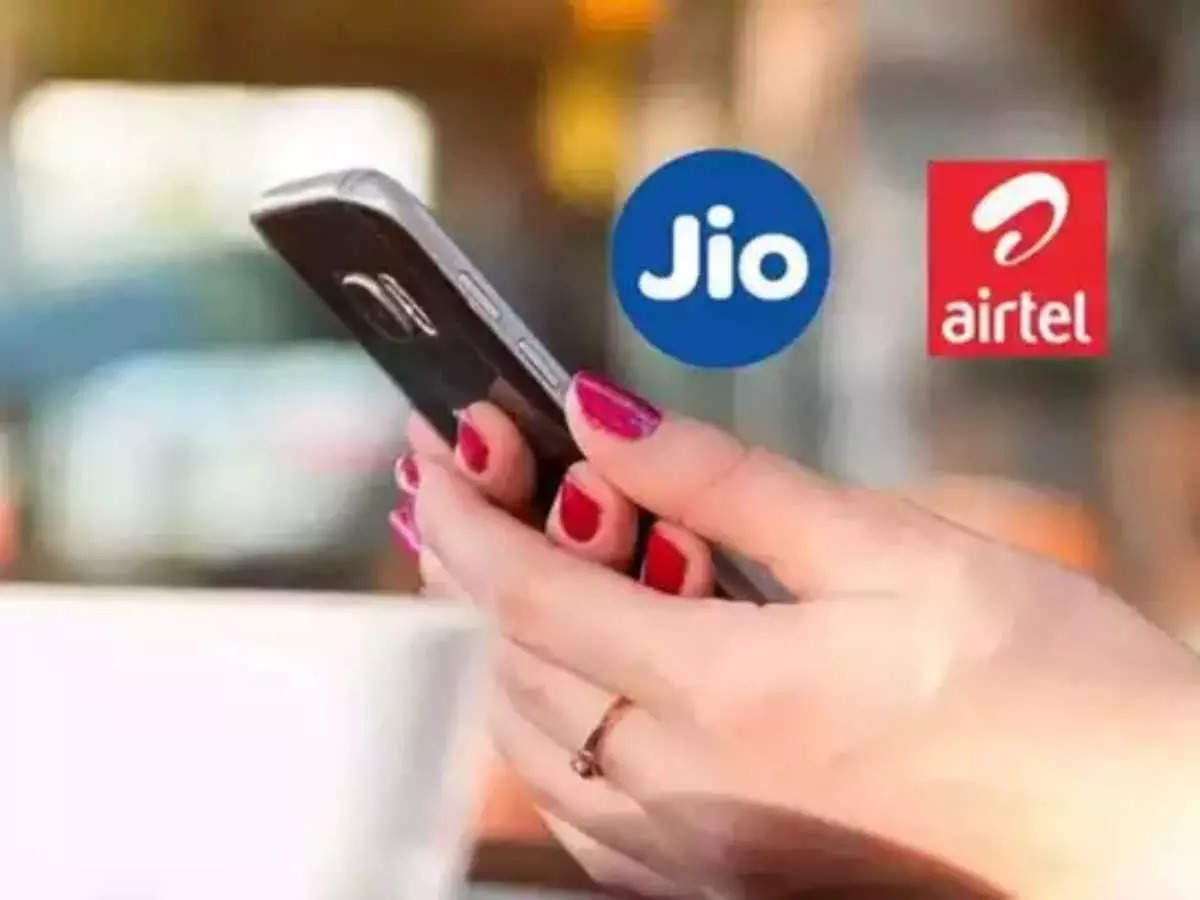 Geo 499 Plan vs Airtel 499 Plan below 500: A small fraction of the benefits!  Disney + Hotstar Free with 3GB data and Rs 499 per day, plan below Rs 500 – Geo 499 Plan vs Airtel 499 Plan 500 includes Disney Plus Hotstar, Amazon Prime Video, Geo Cinema and more