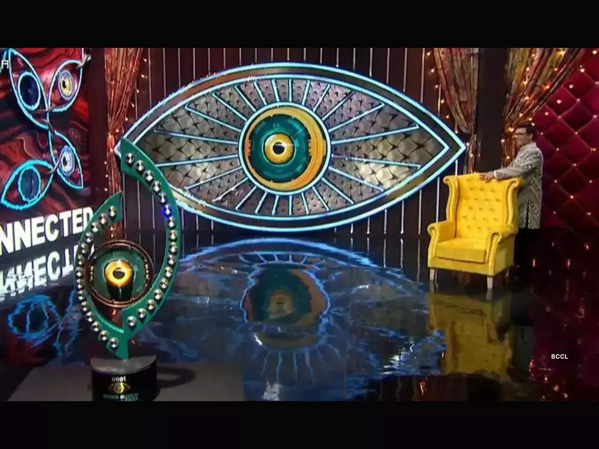Bigg Boss OTT End Date Time and Prize Amount: Bigg Boss OTT End Date and Prize Amount: Find out everything from the 'Bigg Boss OTT' end date to the prize money