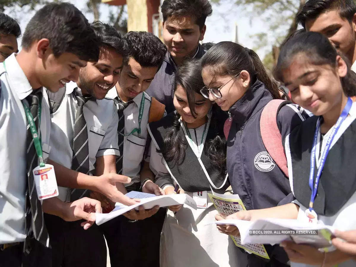 Bihar Board Latest News: BSEB Matriculation Examination 2023: No Late Fee!  BSEB Matriculation Exam 2023 Registration Date Extended, Check Notice