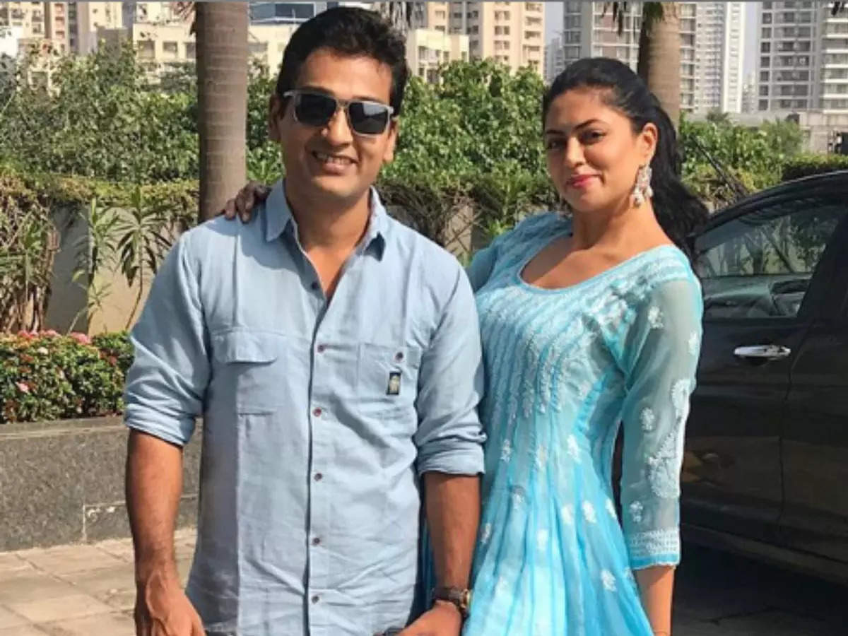 Kavita Kaushik doesn't want children: Kavita Kaushik says on family planning that she doesn't want to have children in a populous country.
