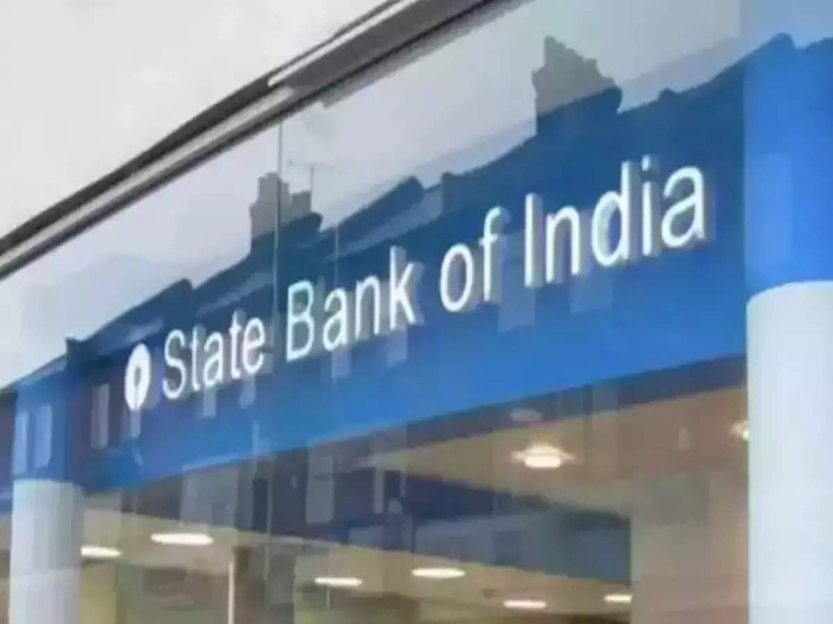PAN support must be linked SBI says: Warning!  SBI users should do this immediately, otherwise it will be difficult to make payment – vigilant SBI account users need to link page support otherwise your service may be affected