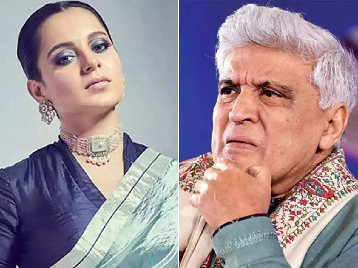 Defamation case: Kangana Ranaut did not reach court, angry judge says – if she does not come now, she will have to be arrested
