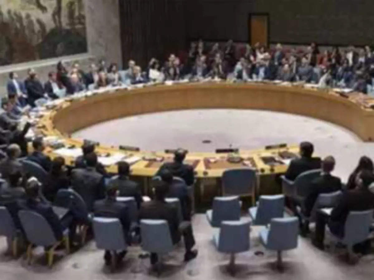 Pakistan on Kashmir: NDIA slams Pakistan OIC for raising Kashmir issue in NHRC