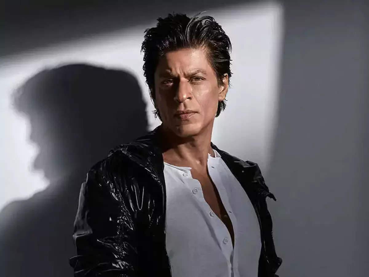 Shah Rukh Khan Shooting Mumbai Hospital: Shah Rukh Khan will start shooting in South Mumbai Hospital