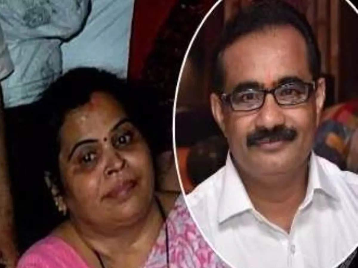 Gomti Hotel Lucknow: Gomti Hotel Manager commits suicide: Gomti Hotel Manager commits suicide