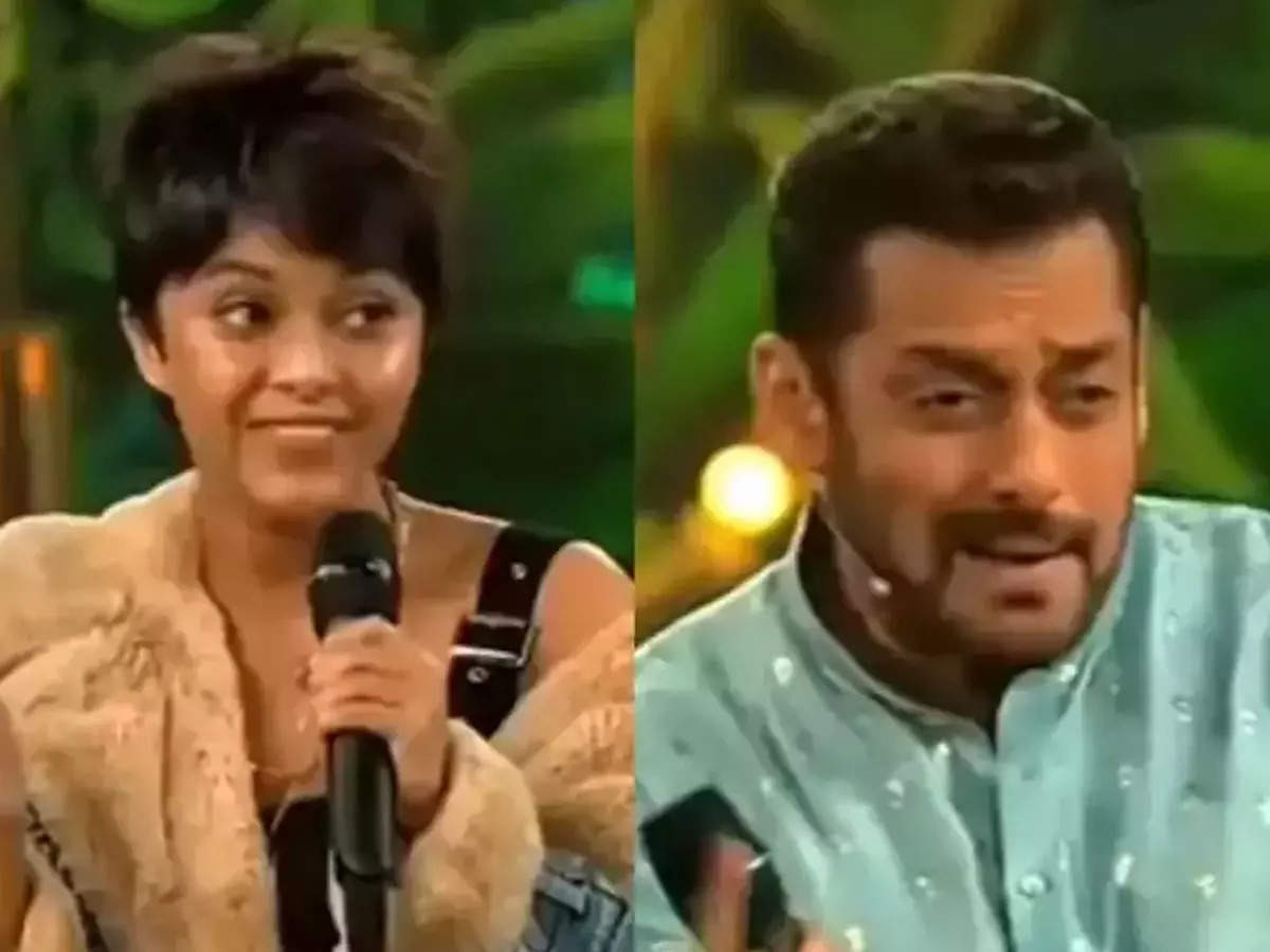 Bigg Boss 15 10 October: Bigg Boss 15 Weekend Ka War: Sahil Shroff's journey ended in the first week, homeless – Bigg Boss 15 Weekend Ka War 10 October 2021 Day 8 Written update in Hindi