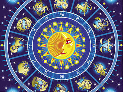 todays horoscope 4 january 2018 by bejan daruwala