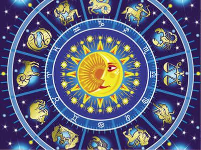 todays horoscope 4 january 2018 by bejan daruwala