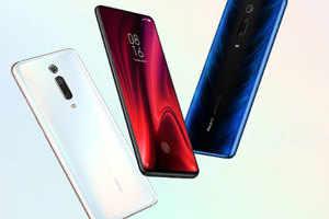 mi super sale: best offer on Xiaomi smartphones, getting up to ₹ 12 thousand discount – xiaomi mi super sale offering best offer and discount on smartphones
