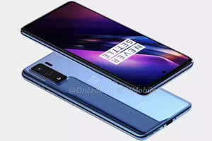 OnePlus 8 Pro Series Launch: OnePlus 8 Pro shown in Geekbench listing, will launch with 12 GB RAM – oneplus 8 pro spotted in geekbench listing, may launch with 12gb ram