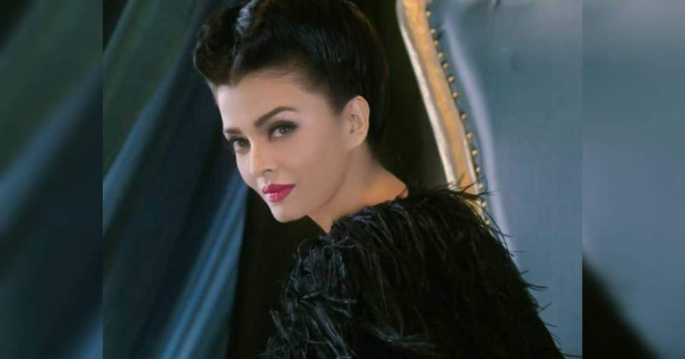 aishwarya rai bachchan: 32-year-old man told Aishwarya his mother, said- was born with IVF technology – 32 year old man claimed that aishwarya rai bachchan to be his mother