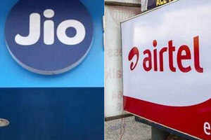 airtel best recharge: Airtel vs Jio: use more data, choose 3GB best data plan – airtel vs jio: choose best plan with 3gb daily data benifit for you