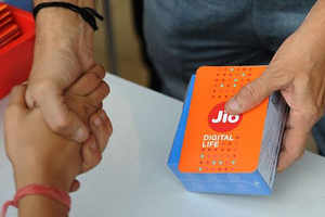jio plans: 1.5GB doesn't work? These are the Reliance Jio plans with 2GB and 3GB data daily – reliance jio prepaid plans with daily 2gb and 3gb data