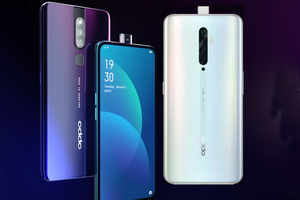 Oppo Fantastic Days: Oppo Fantastic Days sale on Flipkart, discounts of up to 14 thousand on smartphones – oppo fantastic days on flipkart huge discount on smartphones