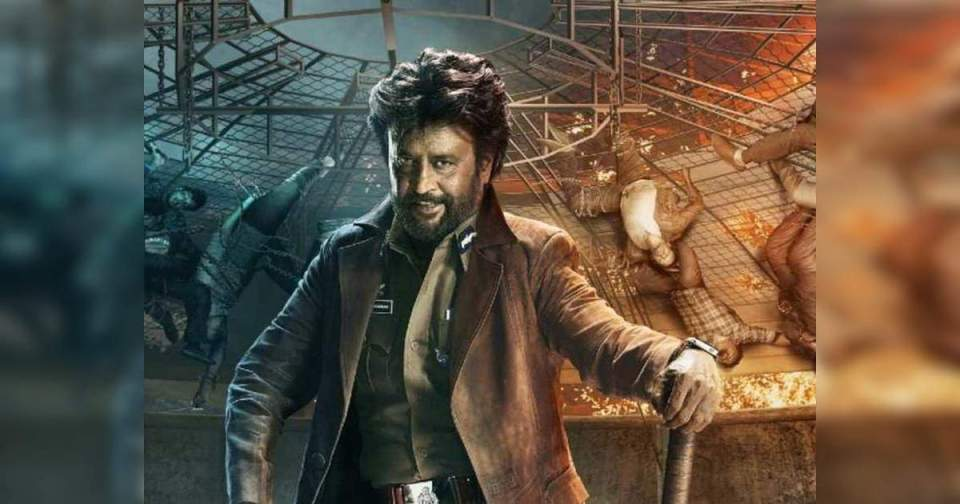 darbar box office collection: Darbar first weekend box office collection: Rajinikanth's film grossed 150 crores in the first week itself – darbar first weekend box office collection rajinikanth starrer film 150 crores worldwide