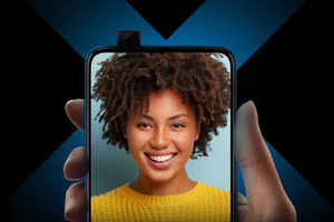 honor 9x launch: Honor 9X with 48MP triple rear camera launching today, see live – honor 9x launch today in india along with honor magic watch 2 and honor band 5i watch live