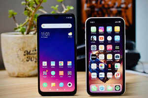 Republic Day sale: buy favorite smartphone at the cheapest price ever, from Redmi 8A to iPhone 7 – flipkart republic day sale offering best deal and offer on smartphone