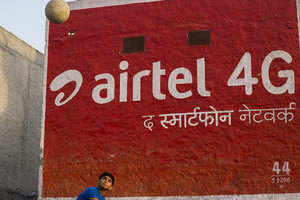 Airtel: Your Airtel number will not run without giving ₹ 45, option of 4 new recharge plans – airtel increased minimum recharge tariff
