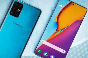 Samsung Galaxy S20 Series: This Samsung smartphone will have more RAM, stronger camera and battery than your computer – samsung galaxy s20 ultra will have more ram than your personal computer, all we know so far
