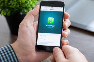 How to save whatsapp status: How to save WhatsApp status pictures and videos in the phone – how to save whatsapp status photos and video in your smartphone