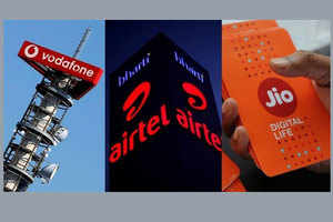 best recharge plan under rs 450: Jio vs Airtel vs Vodafone: best plan of ₹ 450 less, 2GB data will be available daily for 56 days – jio vs airtel vs vodafone best prepaid plan under rupees 450