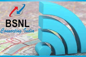 BSNL postpaid: special plan for BSNL postpaid users, Airtel, Jio too behind – bsnl offering annual payment option for postpaid users