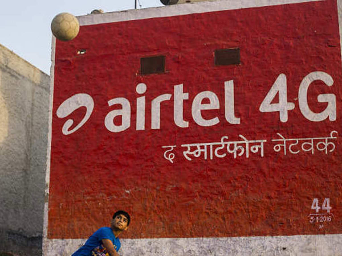 Airtel prepaid: Airtel offering three best plans with much better benefits than the Reliance JIO and Vodafone prepaid plan