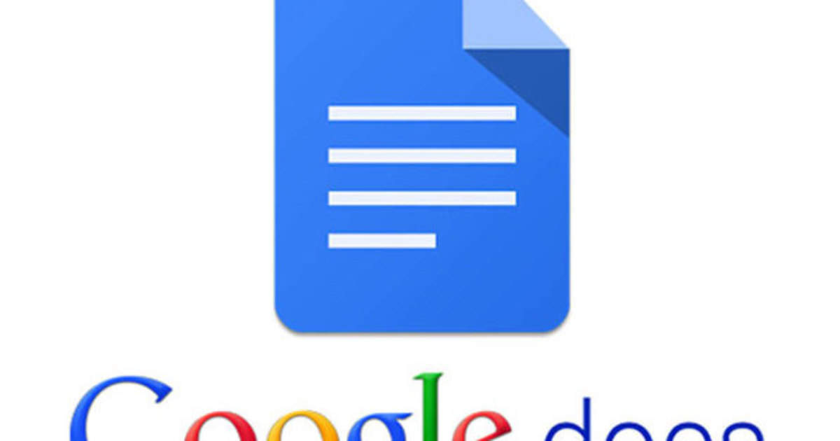work from home how to setup offline mode in google docs and not lose on important work