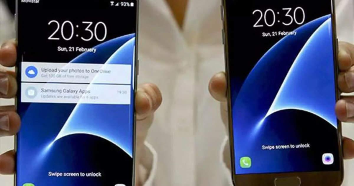 सैमसंग के इन दो धांसू स्मार्टफोन्स को अब नहीं मिलेगा अपडेट
