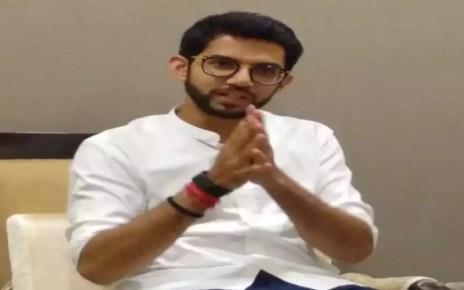 coronavirus in mumbai: स्टेडियमों को क्वारंटीन सेंटर के रूप में इस्तेमाल को लेकर आदित्य ने किया राउत का विरोध – aditya thackeray opposes sanjay raut idea of using stadiums as quarantine centres