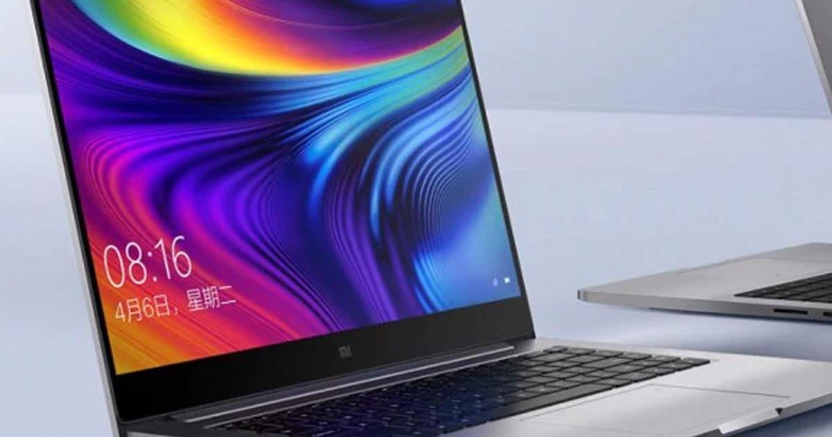 12 घंटे चलेगी Xiaomi के पहले लैपटॉप की बैटरी,  11 जून को लॉन्चिंग