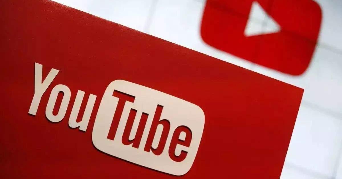 YouTube: डार्क वेब पर बिक रहे हैक हुए हजारों अकाउंट