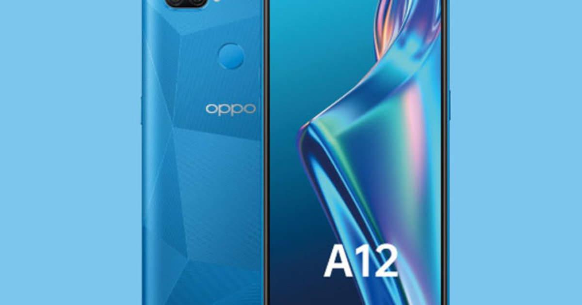 अगले हफ्ते लॉन्च होंगे Oppo के तीन धांसू फोन, जानें क्या है खास