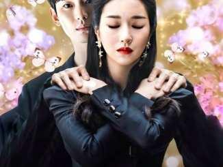 It's Okay to Not Be Okay Season 1 Episode 1 – 16 (Korean Drama) | Mp4 Download