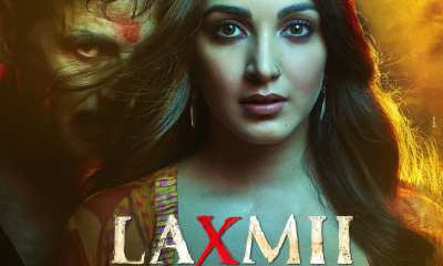 Movie: Laxmii (2020) – Bollywood Movie | Mp4 Download