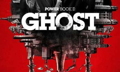 Power Book II: Ghost Season 1 Episode 9 | Mp4 Download
