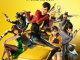 Movie: Lupin III: The First (2020) | Mp4 Download