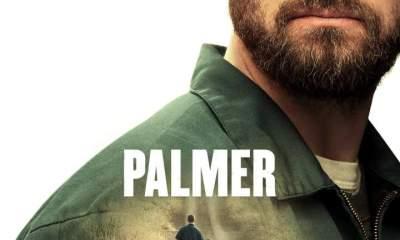 Movie: Palmer (2021) | Mp4 Download