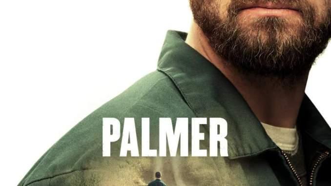 Movie: Palmer (2021)   Mp4 Download