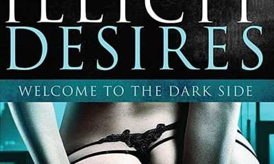 Movie: Illicit Desire (2017) 18+ | Mp4 Download