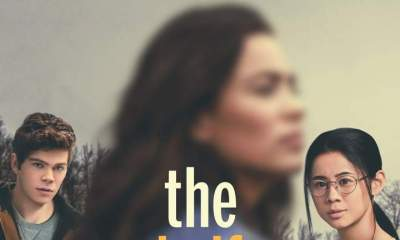 Movie: The Half of It (2020) | Mp4 Download