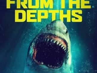 Movie: From the Depths (2020) | Mp4 Download