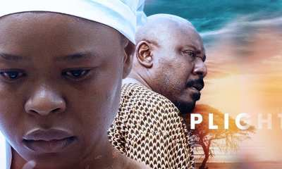Movie: Plight – Nollywood Movie | Mp4 Download