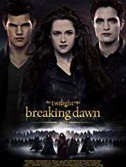 The Twilight Saga: Breaking Dawn 2 (2012) | Mp4 Download