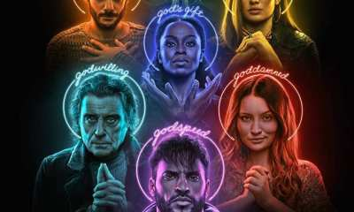 Series: American Gods Season 3 Episode 1 | Mp4 Download