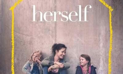 Movie: Herself (2020) | Mp4 Download