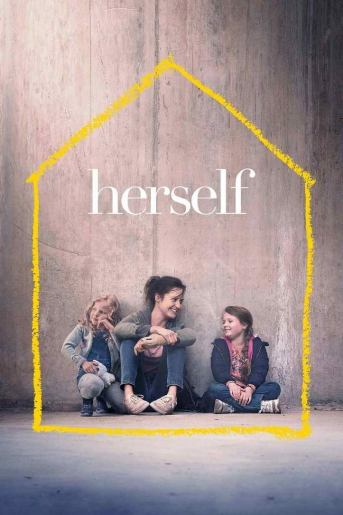 Movie: Herself (2020) | Mp4 Download