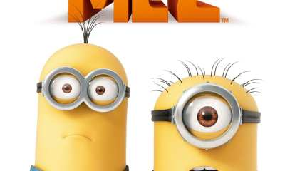 Movie: Despicable Me 2 (2013) | Mp4 Download